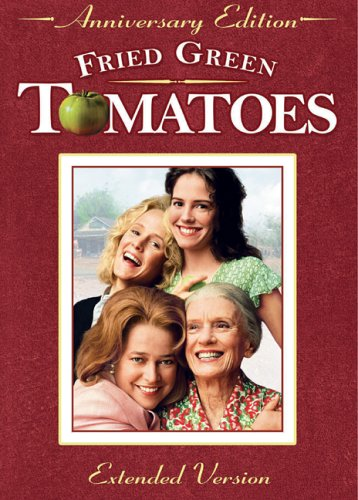 Fried Green Tomatoes (Sous-titres français) Cicely Tyson Jessica Tandy Mary-Louise Parker Nick Searcy