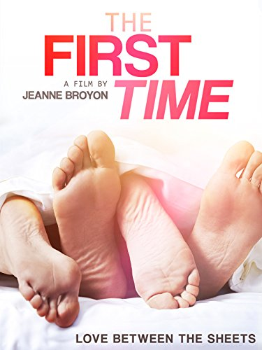 The First Time (In Time 2011)