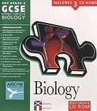 GCSE Biology