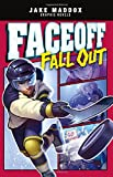FaceoffFall Out (Jake Maddox