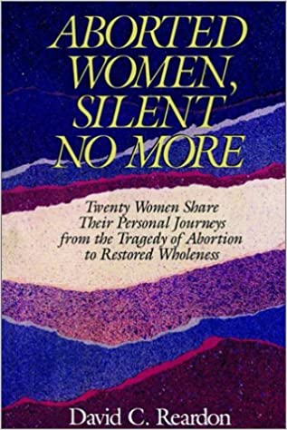 Aborted Women, Silent No More: Amazon.es: David C. Reardon, Nancyjo Mann: Libros en idiomas extranjeros