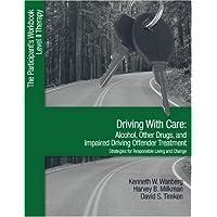 Amazon Best Sellers: Best Driver's Education