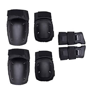 e91bac46ec9ce Sports Protective Gear, Protective Gear, Knee Elbow Pads And Wrist ...