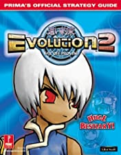 Evolution 2: Far Off Promise: Prima's Official Strategy Guide