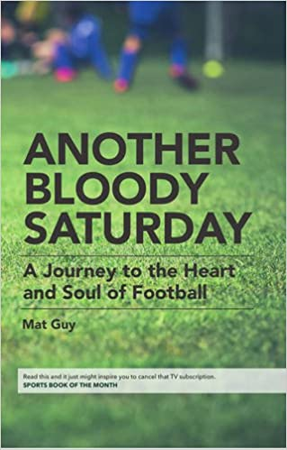 Buy Another Bloody Saturday  A Journey to the Heart and Soul of ... aff71cf87