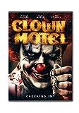 516SCN4V5vL. SL160  - Clown Motel (Movie Review)