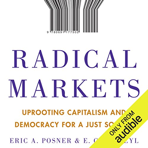 Pdf Politics Radical Markets: Uprooting Capitalism and Democracy for a Just Society