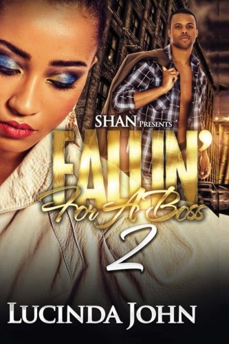 Fallin' For a Boss 2 ebook