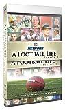 Buy NFL a Football Life Season 1