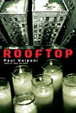 Rooftop, Paul Volponi, 0142408441