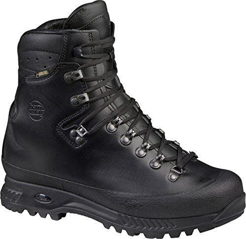 Hanwag Alaska Wide GTX Black Talla:12.5