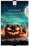 La Magie d'Halloween par Morin