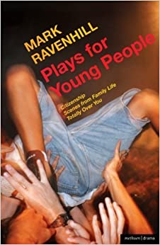 Book Plays for Young People: