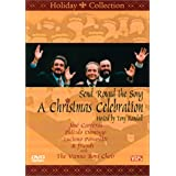 Send Round the Song: Christmas Celebration: Various