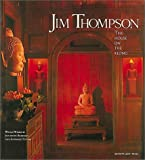 Jim Thompson, William Warren and Jean Michel Beurdeley, 9813018682