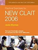 Practical Exercises in New CLAIT 2006, Jackie Sherman, 0132277271