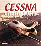 Cessna Citation Jets (Enthusiast Color Series)