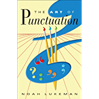 The Art of Punctuation