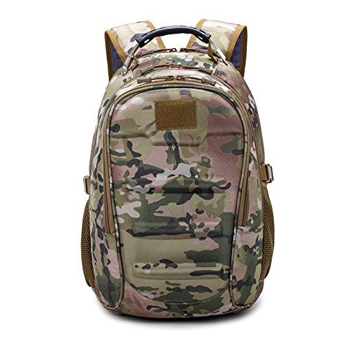 camouflage backpack backpack iEnjoy camouflage iEnjoy camouflage backpack iEnjoy Od7wq1