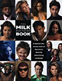 The Milk Mustache Book, Jay Schulberg, 0345427297