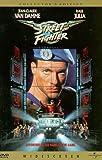 Street Fighter [Reino Unido] [DVD]