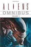 """""""Aliens Omnibus Volume 1 - v. 1 (Aliens (Dark Horse))"""" av Mark Verheiden"""
