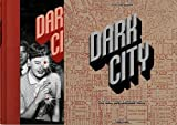#6: Dark City: The Real Los Angeles Noir (Multilingual Edition)