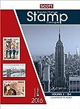 2016 Scott Catalogue Volume 3 - (Countries G-I): Standard Postage Stamp Catalogue (Scott Standard Postage Stamp Catalogue Vol 3 Countries G-I)