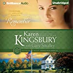 Remember: Redemption, Book 2 | Karen Kingsbury,Gary Smalley