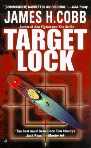 Lock Target - Target Lock