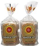 Ener-G Tapioca Loaf - 16 oz - 2 pk