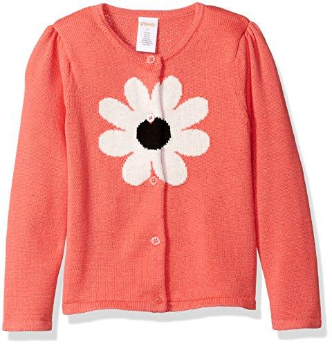gymboree-toddler-girls-pink-daisy-cardigan-sweater