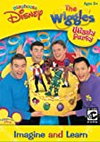 The Wiggles: Wiggly Party - PC