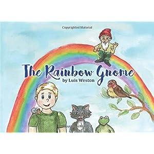 The-Rainbow-Gnome-Paperback--17-Mar-2018