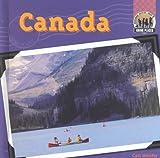Canada, Cari Meister, 157765028X