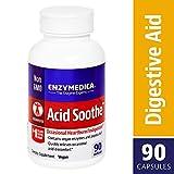 Acid Reflux Treatments - Best Reviews Guide