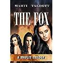 THE FOX (A Triplet Trilogy Book 1)
