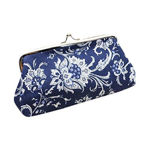 Pochette Bleu Pochette femme Bleu femme pour pour SWIDUUK SWIDUUK RnwAA7ztSq