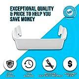 Lifetime Appliance 240323001
