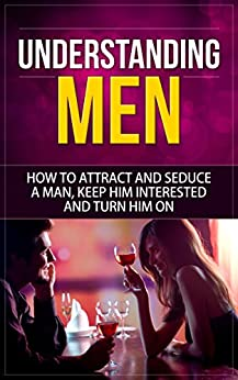 how to keep him interested when dating My boyfriend and i have been dating for about 5 or 6 months he was a huge player before he met me and has options when it comes to women we don't love each other, but like each other a.