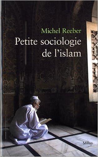 Téléchargement Petite sociologie de l'islam pdf, epub