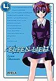Elfen Lied 4 (Spanish Edition)