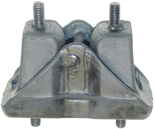 Anchor 2620 Transmission Mount AN  2620