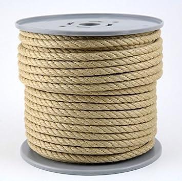 poly camo cuerda cuerda de polipropileno de camo dimetro 10 mm 50 m