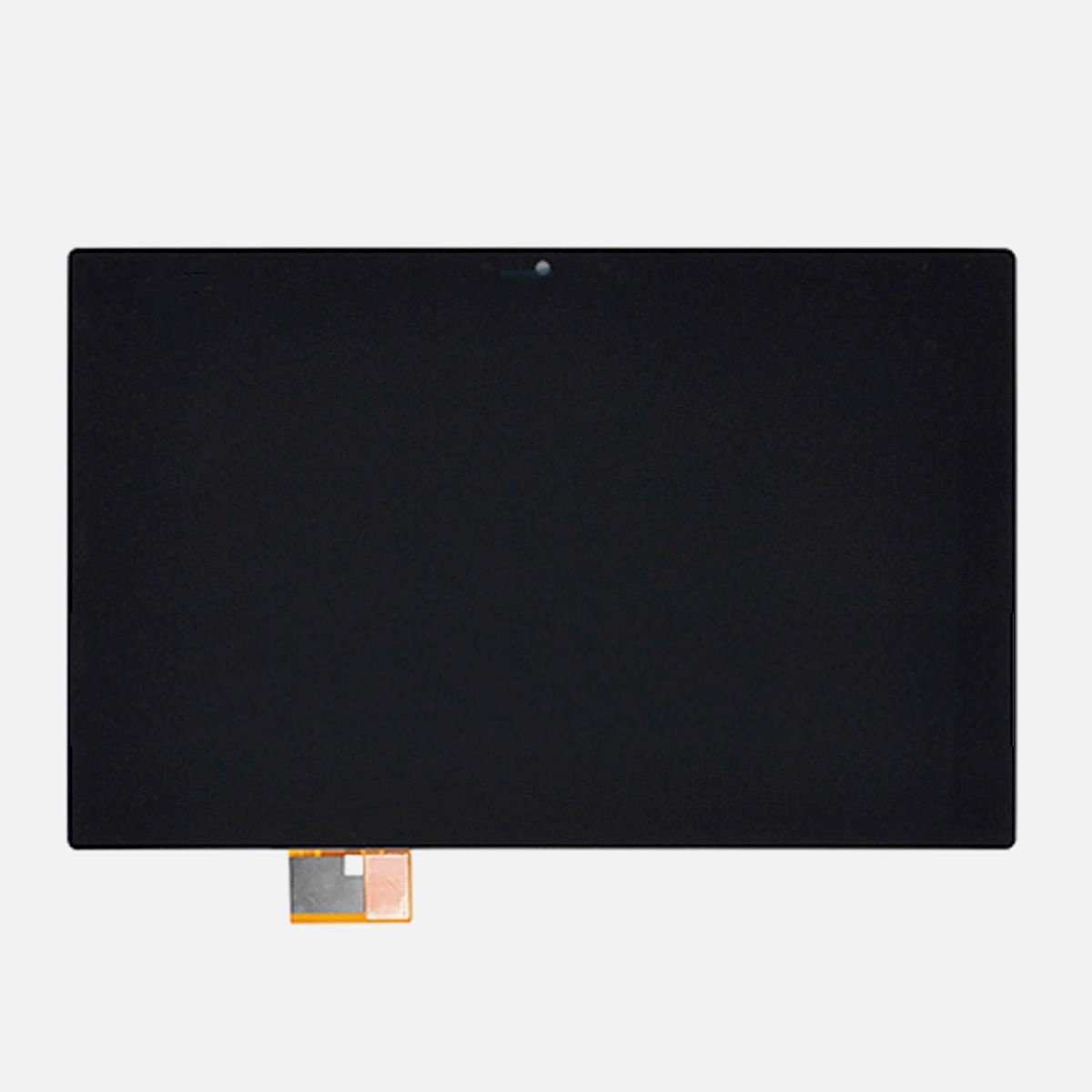 LCD Screen Display + Touch Screen Panel Digitizer Glass For Sony Xperia Tablet Z SGP311 SGP312 Replacement Part