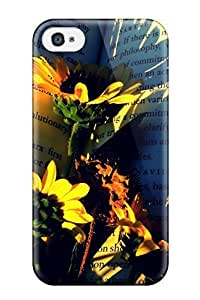 New Fashion Case Cover For Iphone 4/4s(UFjtxOF1205qjezS) hjbrhga1544
