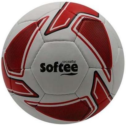 Balón de Fútbol Softee Maximus: Amazon.es: Deportes y aire libre