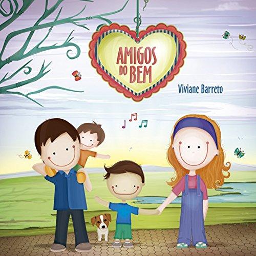 Bem Vindo Sport: Seja Bem-Vindo By Viviane Barreto On Amazon Music