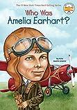 Who Was Amelia