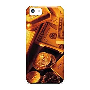 For Iphone 5c Case - Protective Case For AnnetteL Case